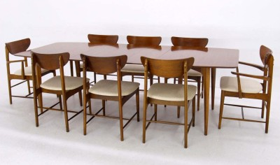Danish Dining Room Chairs Dining Room 2017